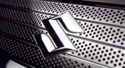 Suzuki построит автомобильный завод в Таиланде