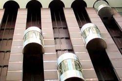 """В Японии построят самый высокий \""""тестер\"""" лифтов"""