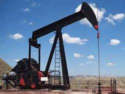 """Нефтяной гигант BP совершил \""""величайшее преступление против окружающей среды\"""""""