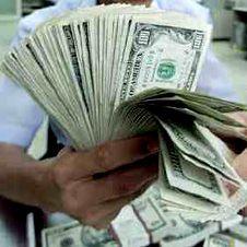 Итоги в области финансов, названы лауреаты двух престижных премий