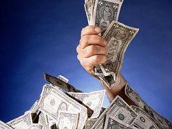 Как заработать 130 тысяч долларов за месяц на автоматических сервисах