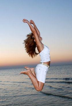 Залог долгой жизни – средиземноморская диета и физическая активность