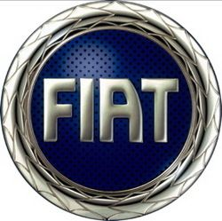 На пяти заводах Fiat идет забастовка