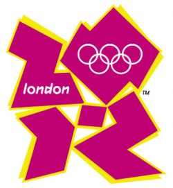 Стоимость Олимпиады-2012 в Лондоне превысит 18 миллиардов долларов