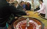 Московские игорные заведения продолжают работать, несмотря на запреты