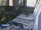 Серьезное ДТП в Татарстане: погибли шесть человек