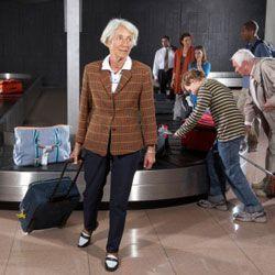 Штрафы для европейских авиакомпаний увеличат
