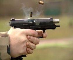 Начальник УВД района Полины-Осипенко водил рыбаков на расстрел. И получил за это 4 года условно