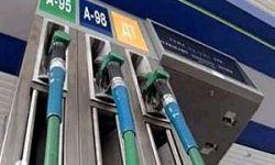 Дизтопливо в России дорожает вдвое быстрее, чем бензин