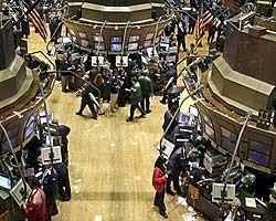 Решение ФРС о снижении ставки может помочь российскому рынку вырасти