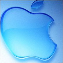 Опубликованы чарты наиболее часто закачиваемых треков и альбомов с сервиса Apple iTunes