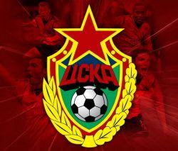 Чемпионы СССР 1991 года в составе ЦСКА считают, что в команде Валерия Газзаева назрели перемены