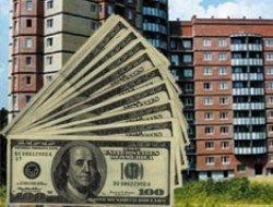 Квартиры подорожают на треть: цены задавили ипотеку