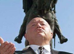 В Москве нужно повышать налоги на землю и недвижимость – Юрий Лужков