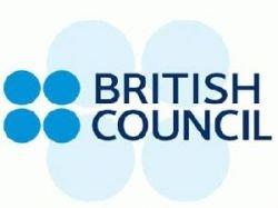 Британский совет не намерен закрывать свои региональные отделения, несмотря на заявления МИД о нарушениях российского законодательства