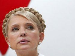 Политические элиты Украины готовят убийство Юлии Тимошенко