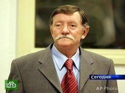 Генерал армии боснийских сербов Драгомир Милошевич приговорен к 33 годам тюрьмы