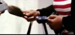 Как обманывают у банкоматов? (видео)