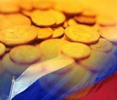 Бюджет России положат под проценты в коммерческие банки