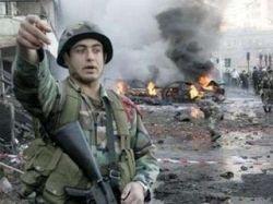 Теракт в Бейруте: среди погибших кандидат в начальники генштаба Франсуа аль-Хадж