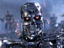 """Муляжи роботов из фильма \""""Терминатор\"""" Джеймса Кэмерона продадут на аукционе Profiles in History"""