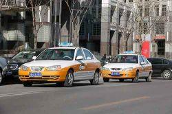В Китае умер российский турист