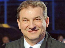 Владислав Третьяк: Российский хоккей по уровню развития отстает от ряда стран