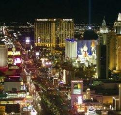 В Лас-Вегасе откроют музей мафии