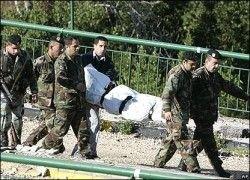 Убийство бейрутского генерала Франсуа аль-Хаджа может привести к войне в Ливане