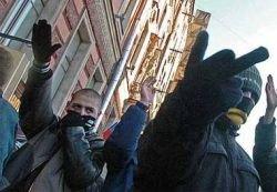 Петербуржцы чаще, чем жители Москвы, отказываются от занимаемой должности, если их не устраивает оплата труда