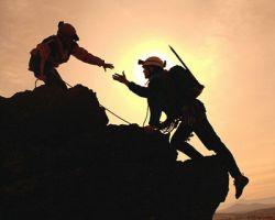 Покорение вершин, или как открыть бизнес на приключенческом туризме?