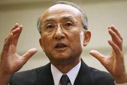Toyota снижает издержки производства