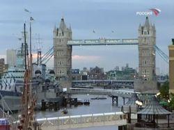 Лондон недоволен ограничением работы Британского совета