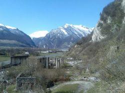 На Северном Кавказе будут усилены меры безопасности в общественном транспорте