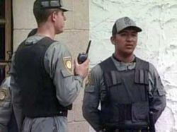 В Мексике обезврежена преступная группировка фальшивомонетчиков