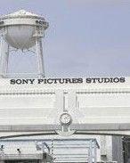 Компания Sony Pictures Entertainment запускает в России телеканал научной фантастики AXN Sci-Fi