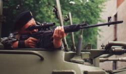 Авторитетный прогноз: Владимир Путин будет убит 7 января 2008 года, а Лужкова и Матвиенко расстреляют