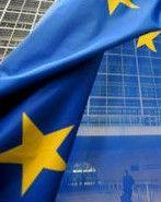 Компании США и ЕС нуждаются в притоке квалифицированных трудовых мигрантов