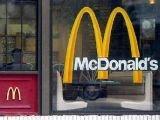 Засидевшихся в McDonald\'s будут штрафовать