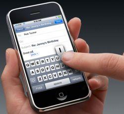 Apple iPhone: впечатления владельца