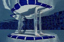 Проект фотографа Алекса Киркбрайда (Alex Kirkbride) «Воды Америки» (фото)