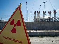 Трагедия Чернобыля могла быть результатом заговора?