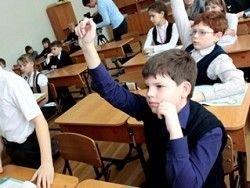 Новость на Newsland: В школах введут еженедельные уроки мужества и патриотизма