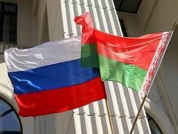 Новость на Newsland: Россия и Белоруссия названы врагами Литвы