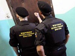 Новость на Newsland: В Госдуму внесен законопроект о выселении должника из квартиры