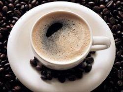 Новость на Newsland: Кофе мешает похудеть