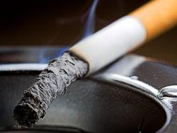 ВОЗ предложила России поднять налоги на сигареты в 7 раз