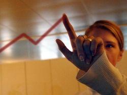 ВБ: экономика России вырастет в 2013 году