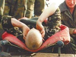 Новость на Newsland: Минобороны восстановит филиалы военно-медицинских факультетов