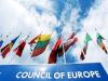 Новость на Newsland: В Госдуме надеются на присутствие Беларуси в СЕ и ПАСЕ